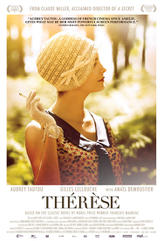 Thérèse showtimes and tickets
