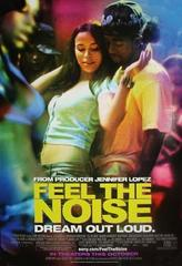 Feel the Noise showtimes and tickets