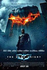 The Dark Knight showtimes and tickets