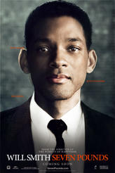 Seven Pounds showtimes and tickets