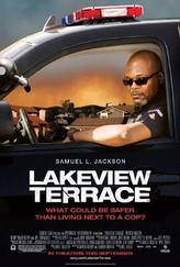 Lakeview Terrace showtimes and tickets