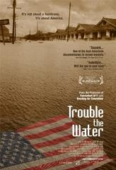Trouble the Water showtimes and tickets