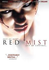 Red Mist showtimes and tickets
