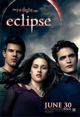 The Twilight Saga: Eclipse -- The IMAX Experience showtimes and tickets