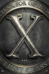 X-Men: First Class showtimes and tickets