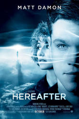 Hereafter (2010) showtimes and tickets
