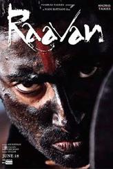 Raavan showtimes and tickets