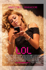 LOL (2012) showtimes and tickets