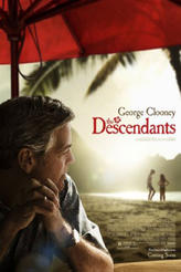 The Descendants showtimes and tickets