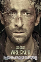 Wrecked showtimes and tickets