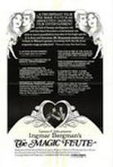 W.A. Mozart's THE MAGIC FLUTE (Die Zauberflöte) showtimes and tickets