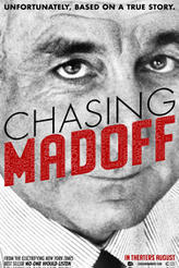 Chasing Madoff showtimes and tickets