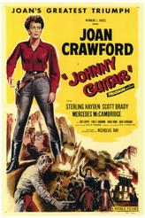 Johnny Guitar / In A Lonely Place showtimes and tickets