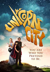Unicorn City showtimes and tickets