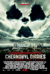 Chernobyl Diaries showtimes and tickets