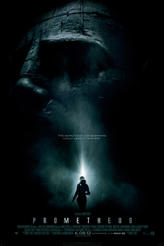 Prometheus: An IMAX 3D Experience showtimes and tickets