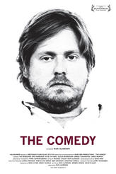 The Comedy showtimes and tickets