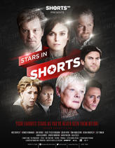 Stars in Shorts showtimes and tickets