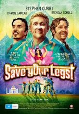Save Your Legs! showtimes and tickets