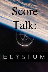 Bringing the Elysium Score To Life showtimes and tickets