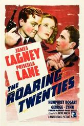 The Roaring Twenties showtimes and tickets