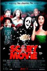 Scary Movie (2000) showtimes and tickets