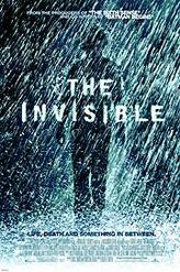The Invisible showtimes and tickets