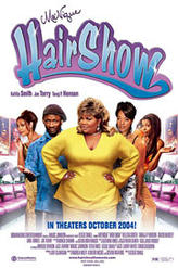 Hair Show showtimes and tickets