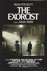 The Exorcist (1973) showtimes and tickets