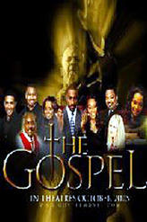 The Gospel showtimes and tickets
