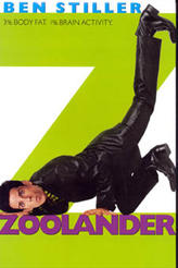 Zoolander showtimes and tickets
