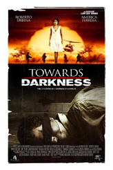 Towards Darkness showtimes and tickets