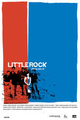 Littlerock showtimes and tickets