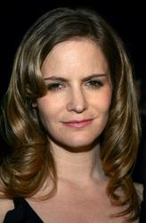 Jennifer Jason Leigh: The Hateful Eight