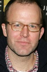 Tom McCarthy: Spotlight