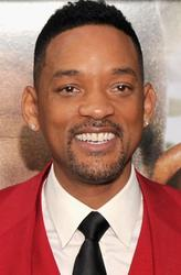Will Smith: Concussion