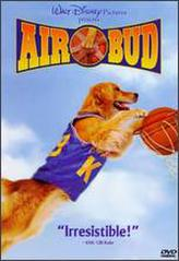 Air Bud showtimes and tickets