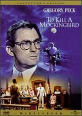 To Kill a Mockingbird showtimes and tickets