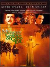 Midnight in the Garden of Good and Evil showtimes and tickets