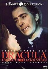 Dracula, Prince of Darkness showtimes and tickets