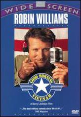Good Morning, Vietnam showtimes and tickets
