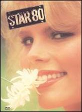 Star 80 showtimes and tickets