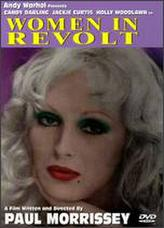 Women in Revolt showtimes and tickets