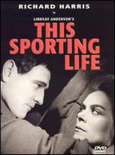 This Sporting Life showtimes and tickets