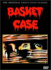 Basket Case showtimes and tickets