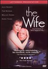 Wife showtimes and tickets