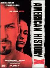 American History X showtimes and tickets