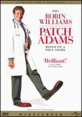 Patch Adams showtimes and tickets