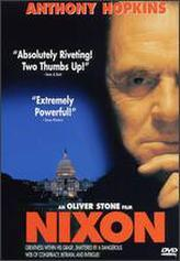 Nixon showtimes and tickets