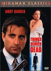Things to Do in Denver When You're Dead showtimes and tickets